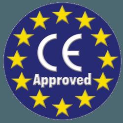 CE belgesi danışmanlık